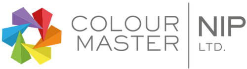 Colourmaster NIP Ltd
